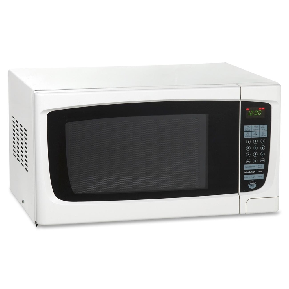 Avanti 1 4 Cu Ft Microwave Single 1 40 Ft 179 Main Oven