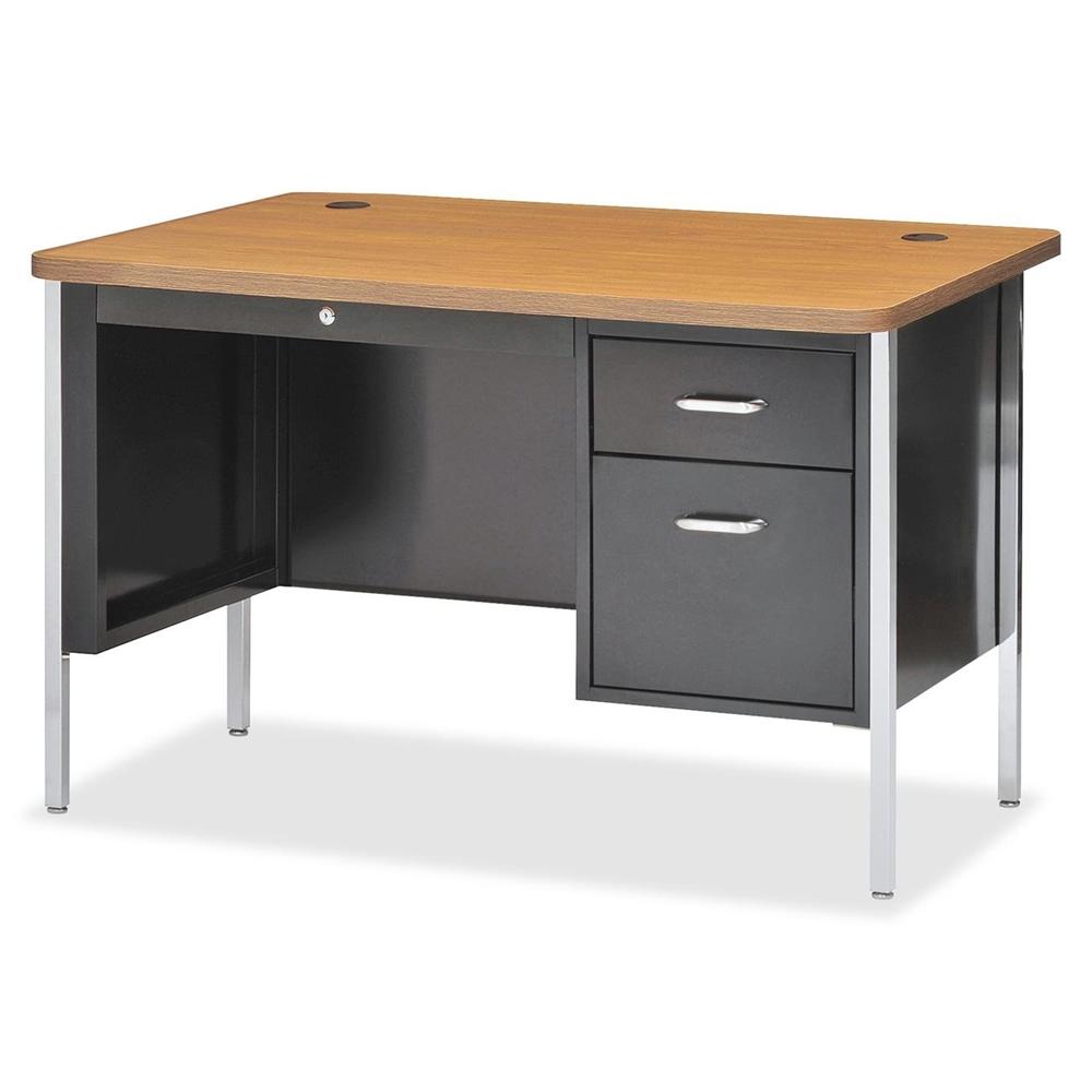 Linea Italia Desk Related Keywords Linea Italia Desk