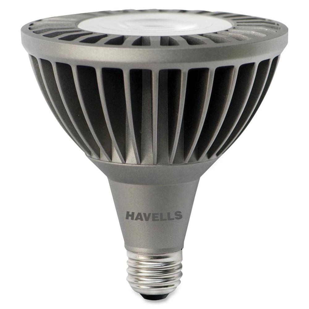 Led Flood Light Bulb Sizes