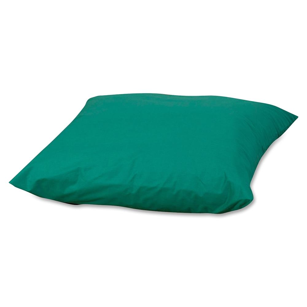 Children s Factory Foam-filled Square Floor Pillow - 27