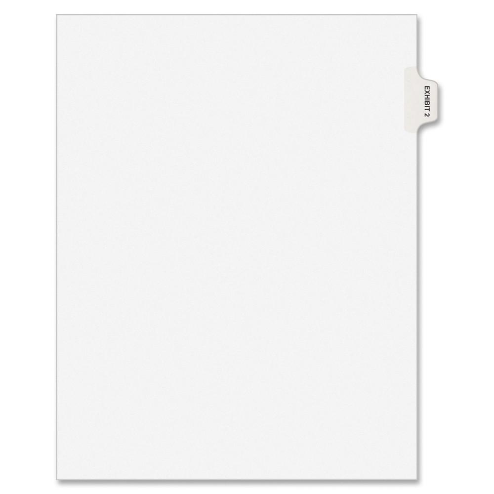 paper dividers Shop the lowest prices on ifm sirman - thin wax paper dividers - fits all ifm  patty mold models at zescocom serving the foodservice industry since 1972.