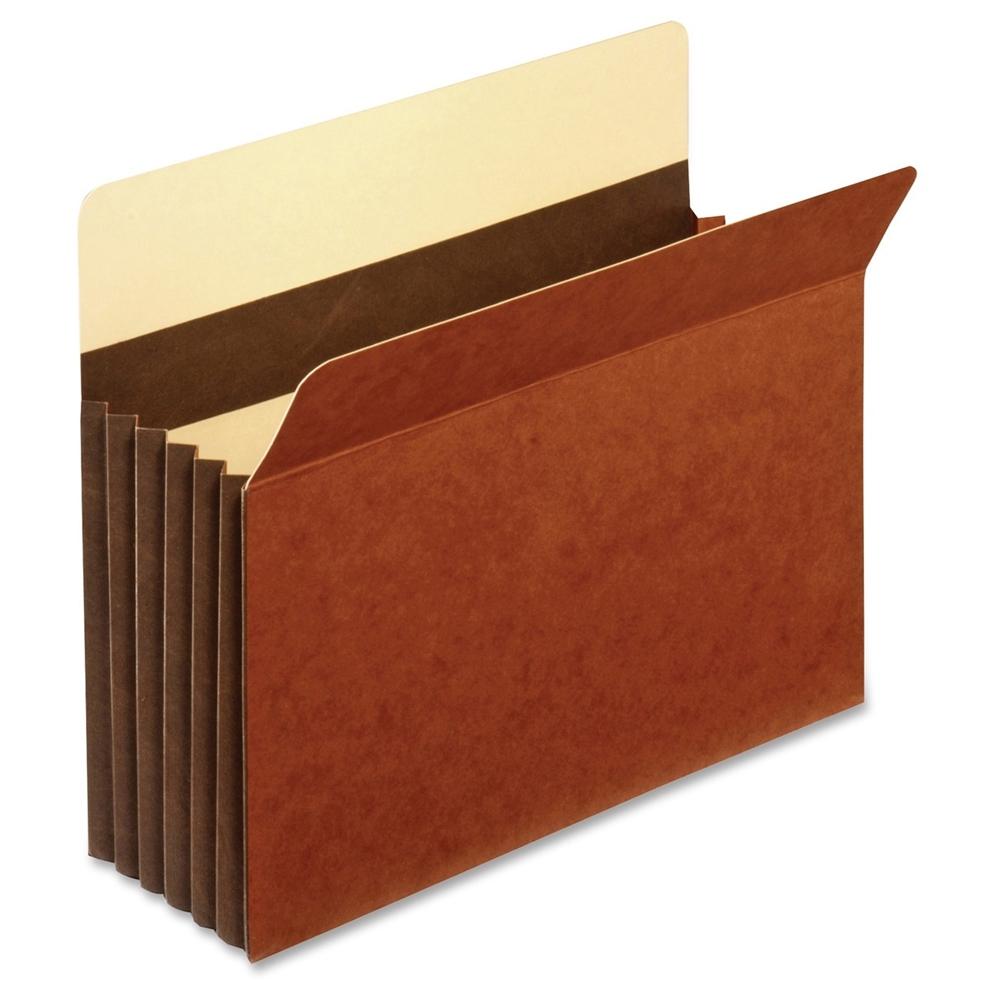 Pendaflex Heavy Duty Accordion File Pockets Letter 8 1