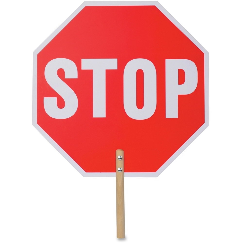 It's just a photo of Remarkable Printable Picture of a Stop Sign