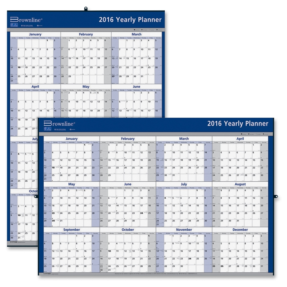 Search Results For At A Glance Calendar Wall Holder