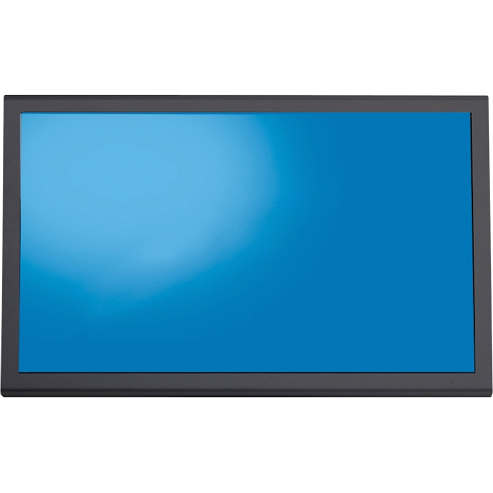 3M PF22.0W Privacy Filter for Widescreen Desktop LCD ...