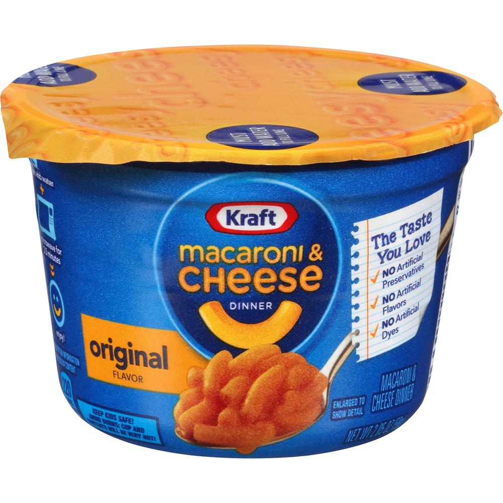 kraft foods product mix Want to find your favorite kraft product in a store near you try our product  locator have questions about how  select type of food brand choose a  product.