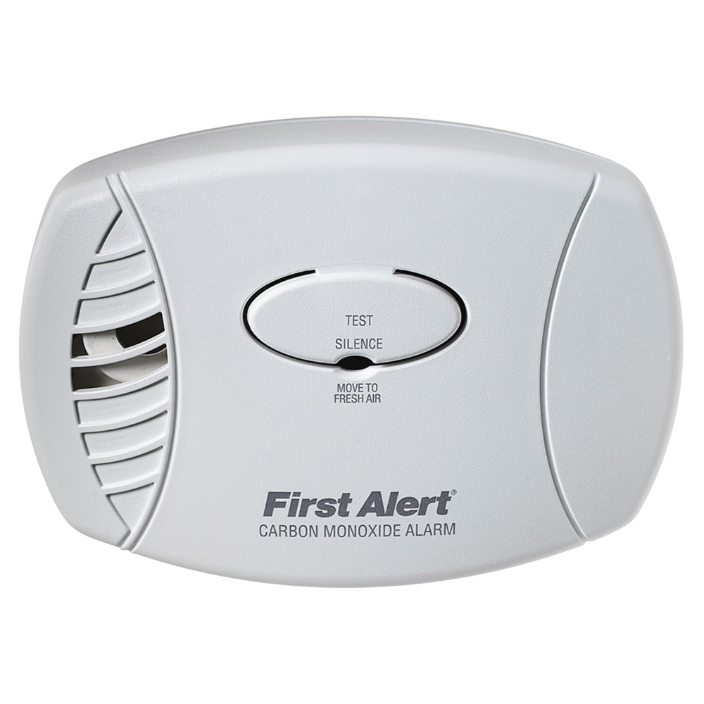 essay on carbon monoxide Carbon monoxide is a colorless, odorless, non-irritating, and tasteless gas that is   health effects associated with acute carbon monoxide poisoning have been.