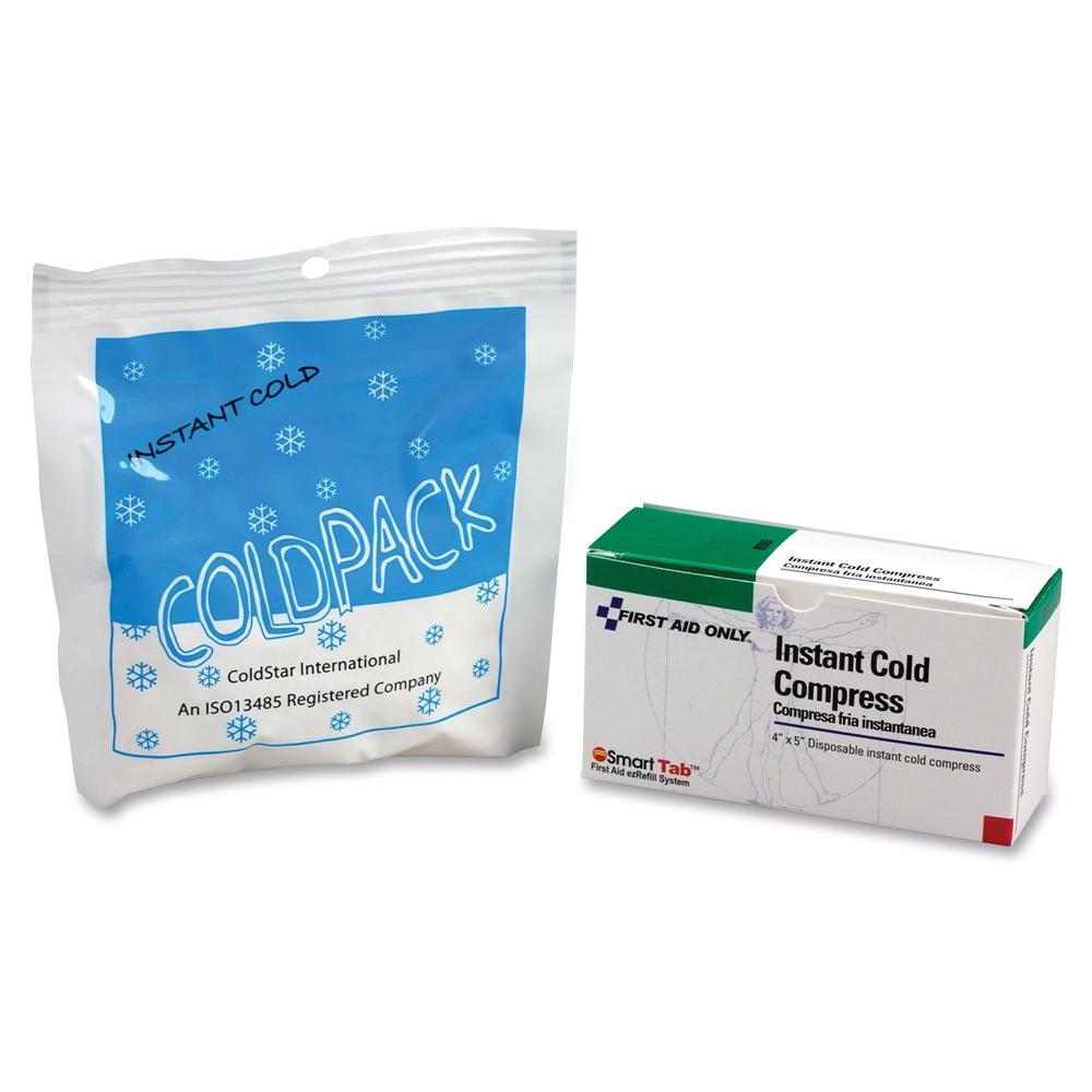 first aid handbook free download
