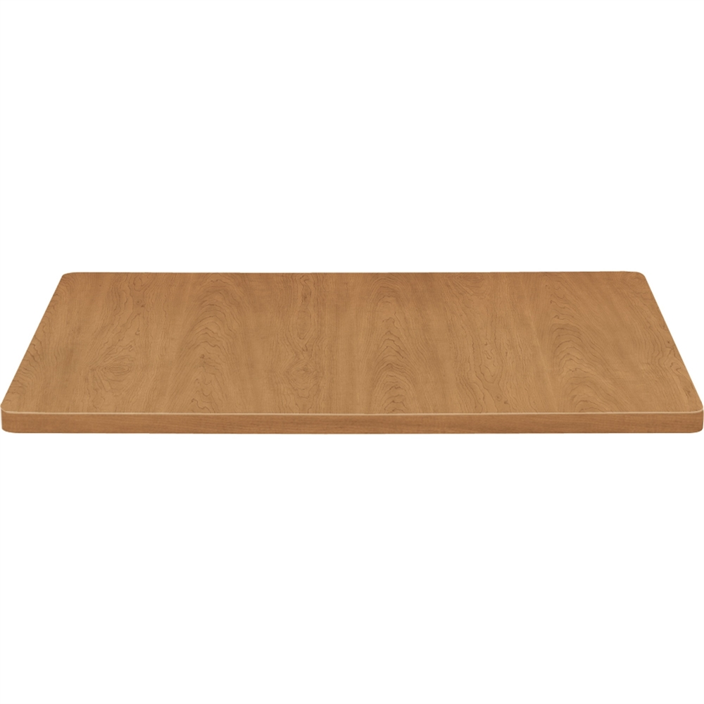 Hon hospitality laminate table top square top 42 for Laminate squares