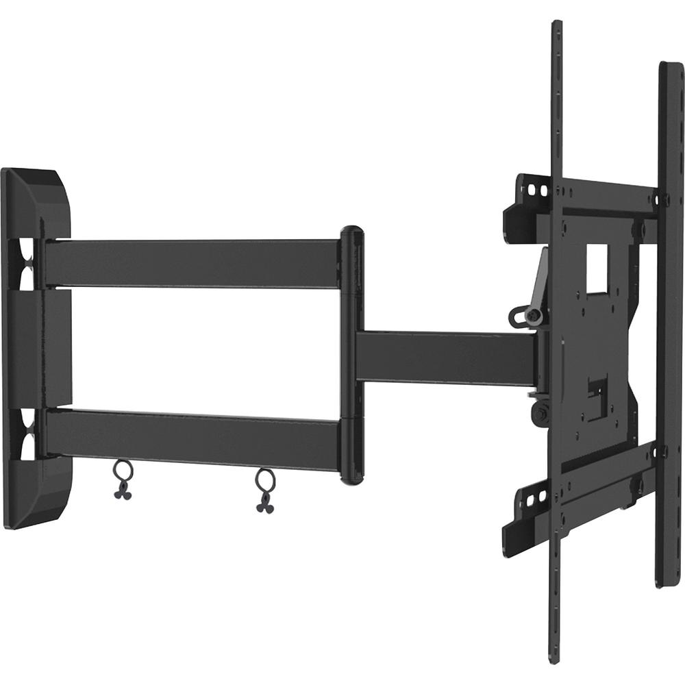 Lorell Mounting Arm For Flat Panel Display 26 Quot To 46