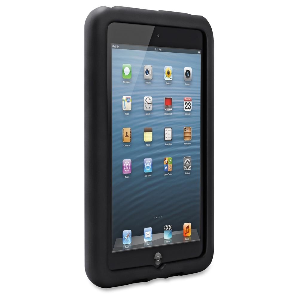 Belkin Ipad Mini Case Ipad Mini Ipad Mini 2 Black