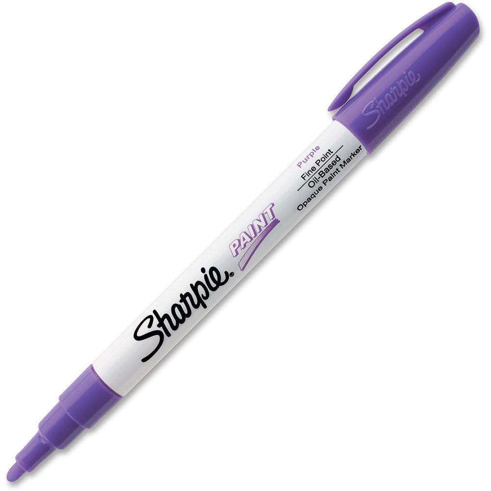 Best Oil Based Paint Pens