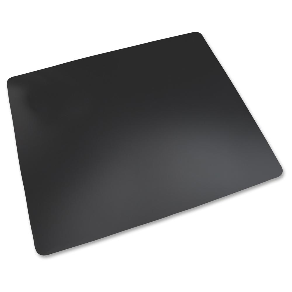 Artistic Rhinolin Ii Microban Desk Pads Rectangle 36
