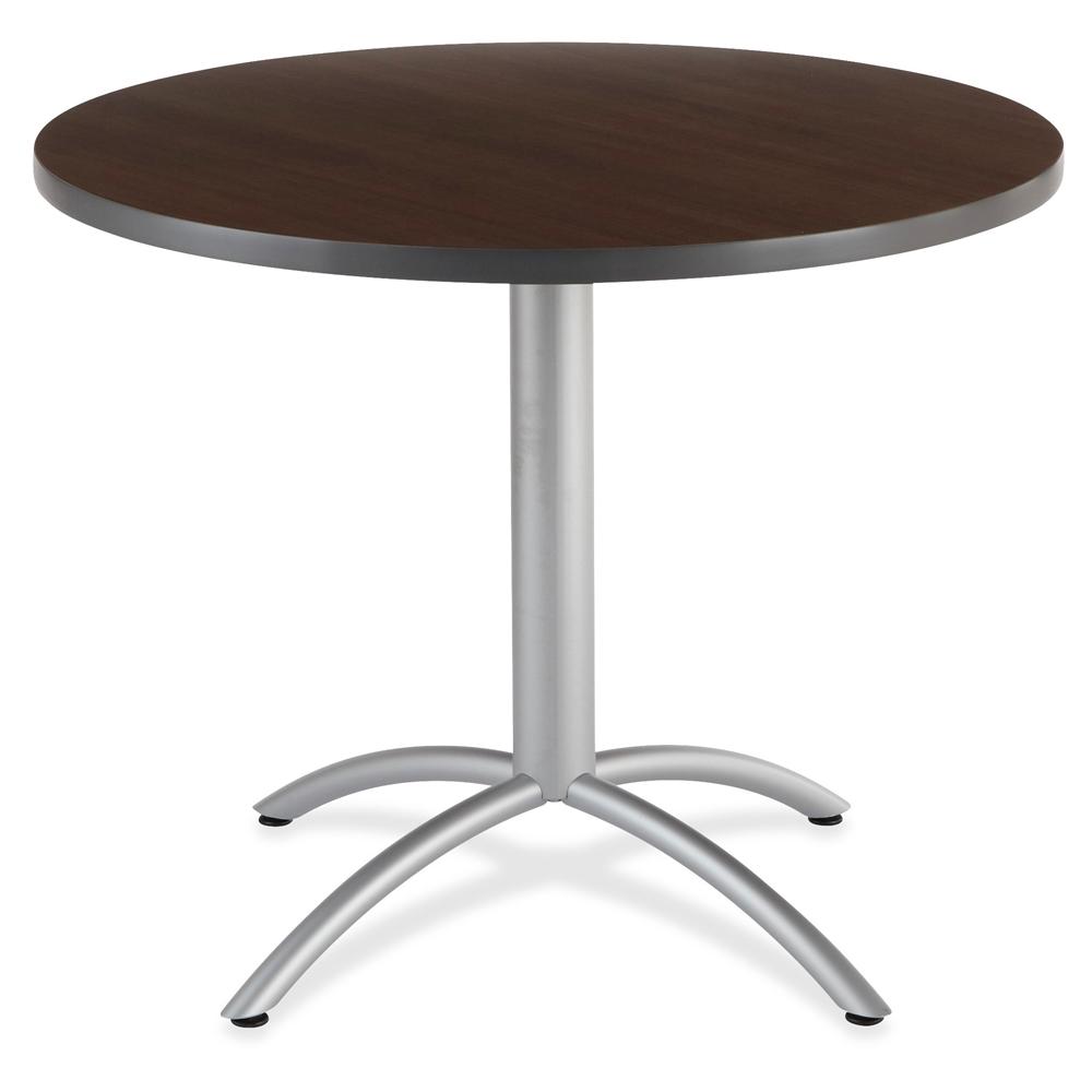 30 X 48 Folding Table picture on 30 X 48 Folding Table?bo=181 with 30 X 48 Folding Table, Folding Table 573ac89dd05b90f8d0a8105b2dec0f5e