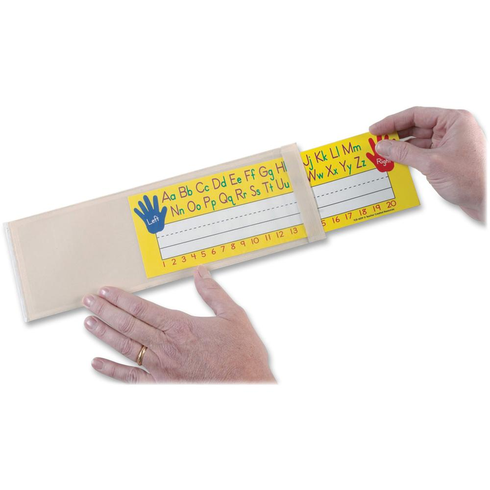 1 Floor Protectors Self Adhesive