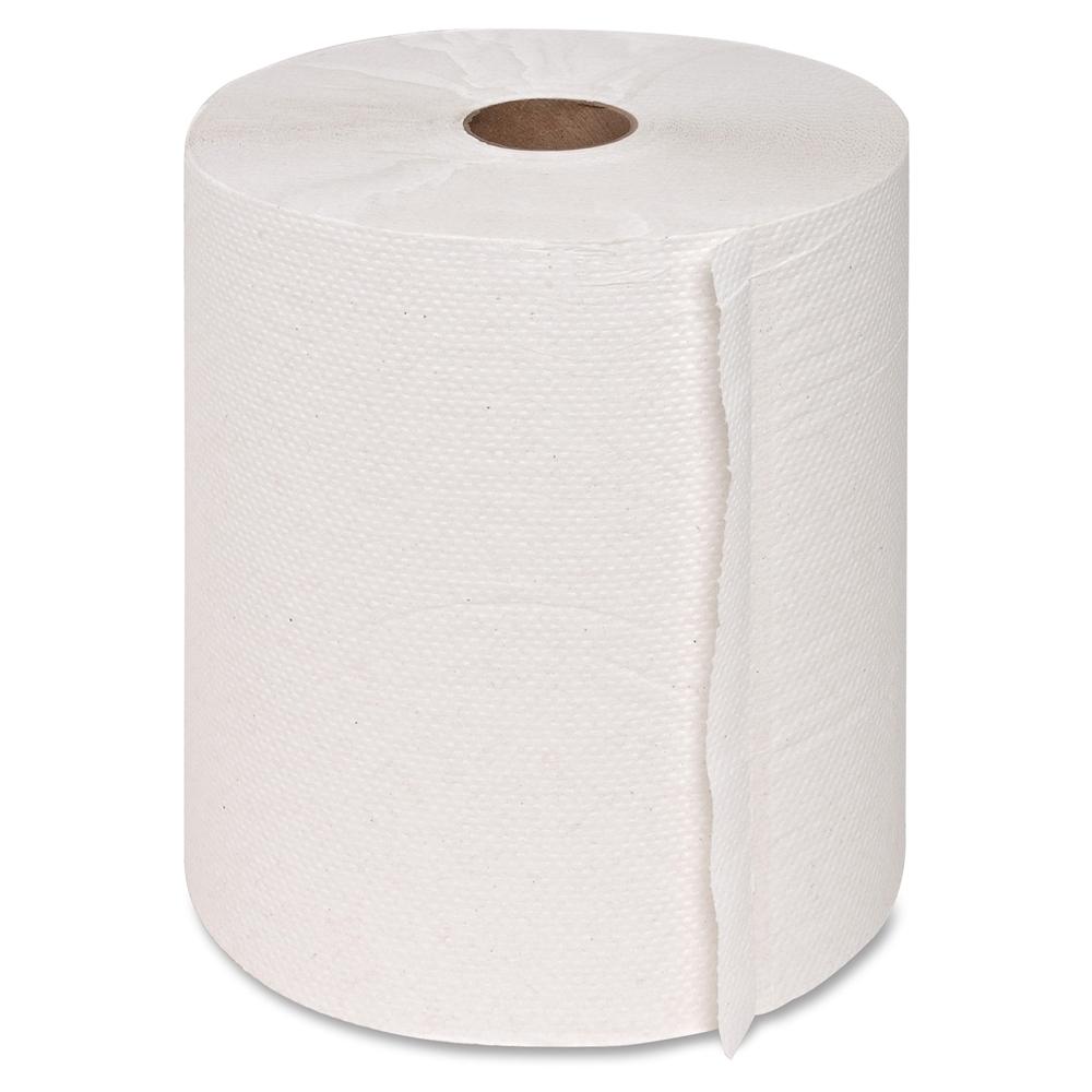 Chlorine Free Paper Towels