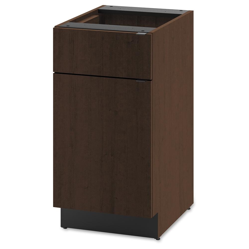 Hon Modular Single Base Cabinet 18 X 24 X 36 1 X