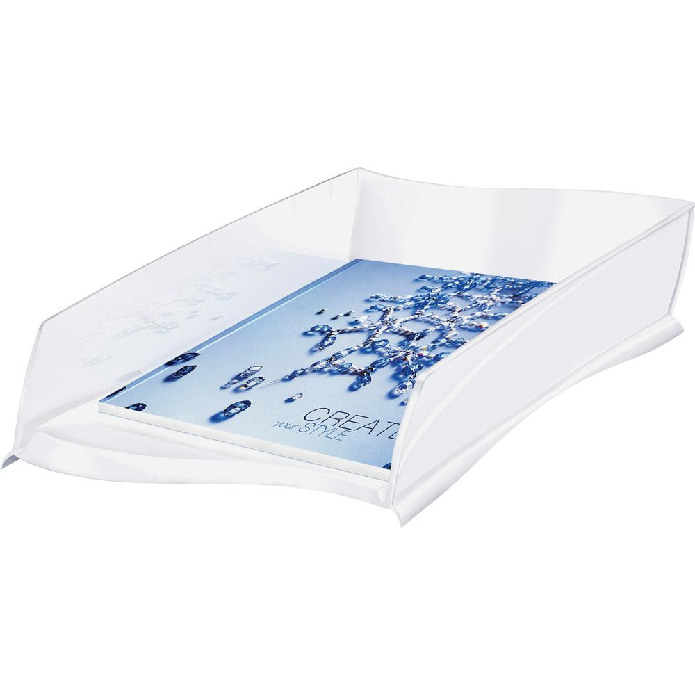 Cep Letter Tray 500 X Sheet 3 2 Quot Height X 10 8 Quot Width