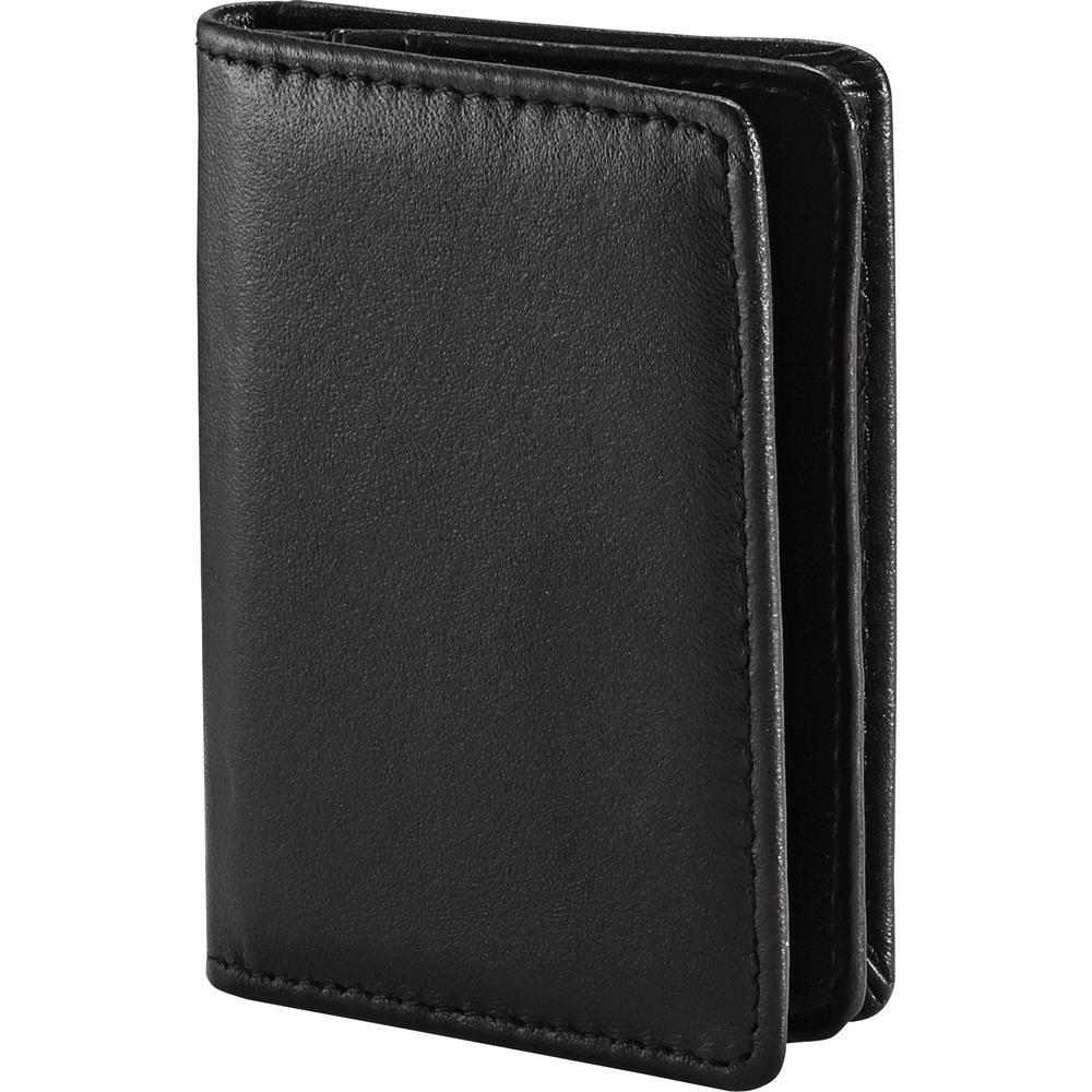 Samsonite Business Card Holder - 3\