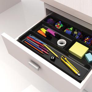 Similar Products. Hanging Desk Drawer Organizer ...