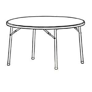 Table Skirting Clips besides Set Of 4 Eames Style Dsr Molded Light Blue Plastic Dining Shell Chair With Steel Eiffel Legs together with Lifetime Portable Basketball System 1269 Polycarbonate Fusion 44 Backboard p 1050 also Induction Cooker as well Students Chair 520. on plastic table and chairs