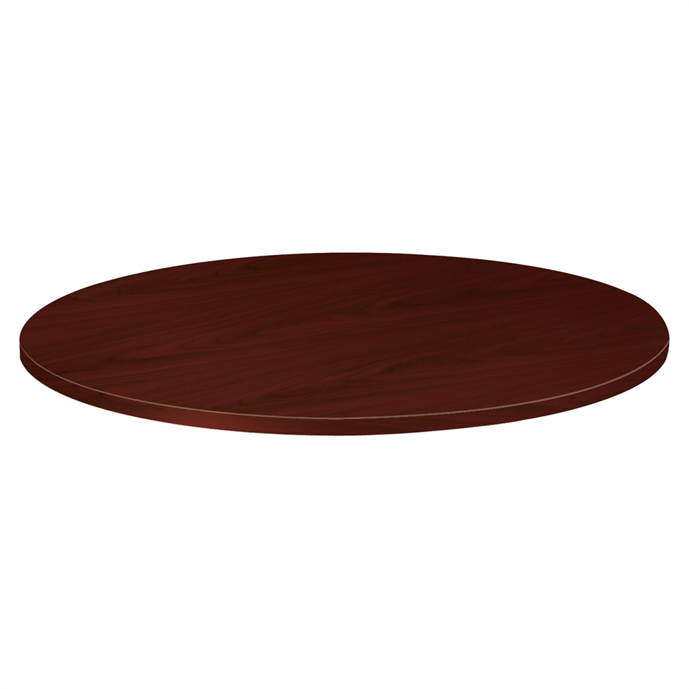 Basyx by HON Conference Table Top Round Top 150  : 7original1010037823 from bisonoffice.com size 1000 x 1000 jpeg 117kB