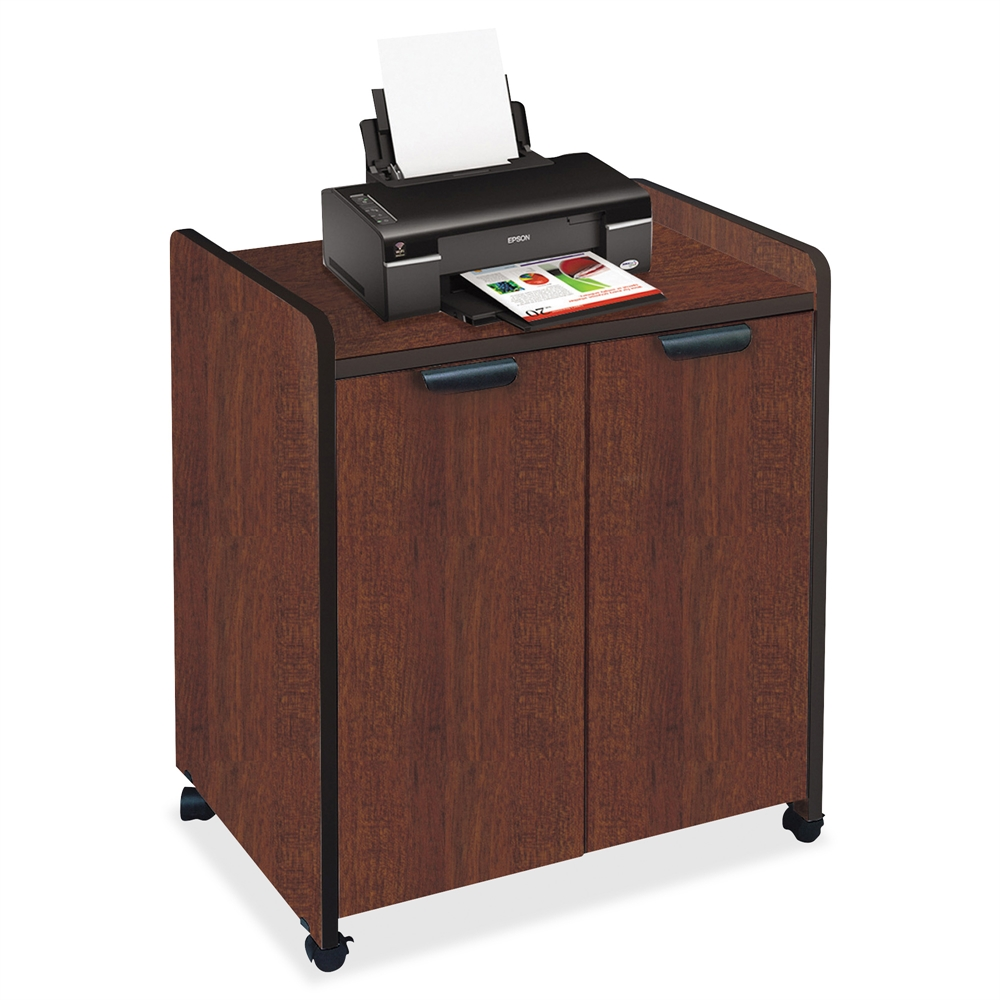Mayline Laminate Utility Cabinets 150 Lb Load Capacity