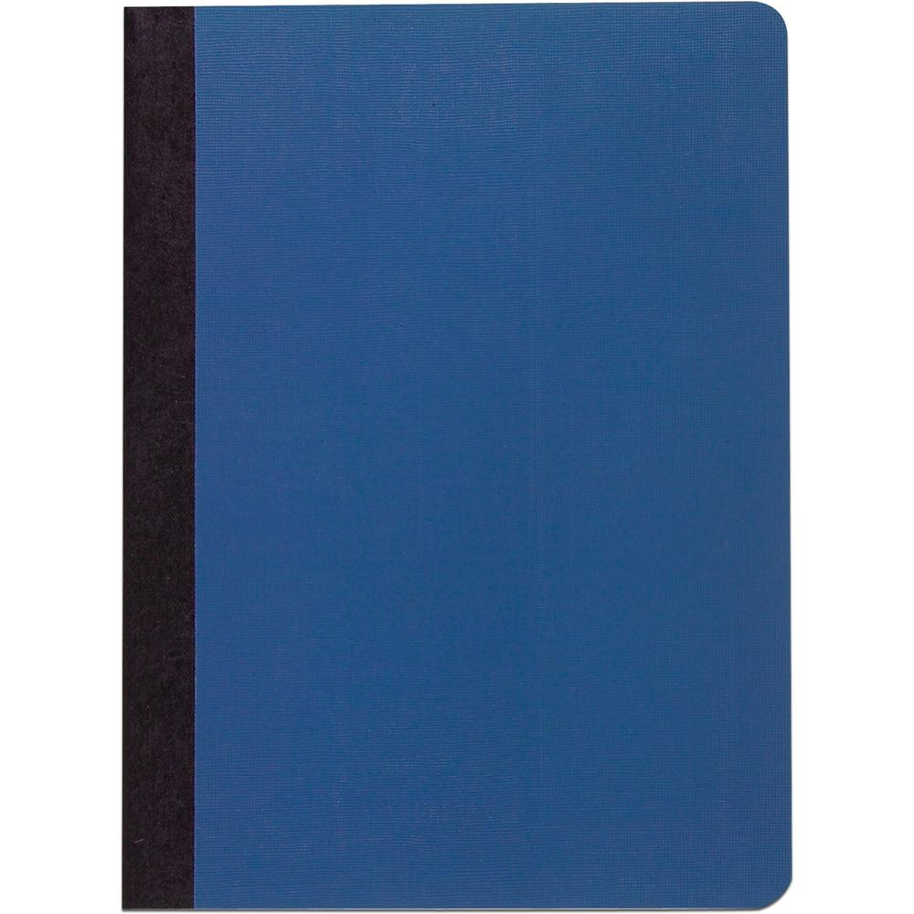 blue book research paper format Bluebook citation 101 -- academic format if writing a scholarly article, you will need to provide correct attribution to your sources this guide provides basic information on bluebook citation in the scholarly format.