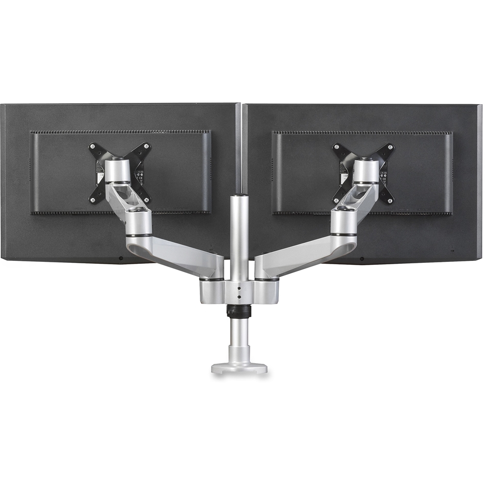Lorell Mounting Arm For Flat Panel Display 20 Quot Screen