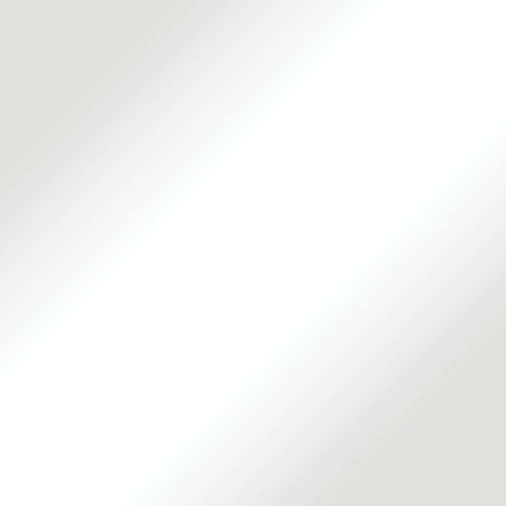 "Pendaflex Hanging Folder Plastic Tabs - 5 Tab(s)/Set2"" Tab Width - Clear Plastic Tab(s) - 25 / Pack. Picture 2"