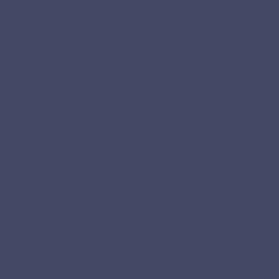 """Rainbow Accents Toddler Single Storage - 35.5"""" Height x 48"""" Width x 15"""" Depth - Navy - Rubber - 1Each. Picture 3"""