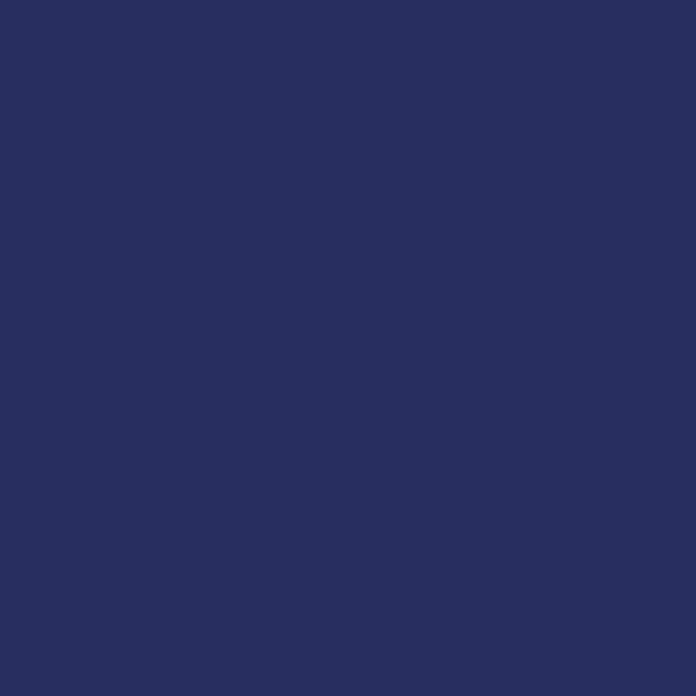 "Rainbow Accents Rainbow Paper Cubbie Mobile Storage - 24 Compartment(s) - 35.5"" Height x 48"" Width x 15"" Depth - Blue - Rubber - 1Each. Picture 2"