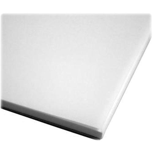 """Helix Vellum Paper Pad - 50 Sheets - 16 lb Basis Weight - 8 1/2"""" x 17"""" - White Paper - Archival, Fade Resistant, Tear Resistant, Smudge Resistant, Crack Resistant, Acid-free - 1 / Pad. Picture 2"""