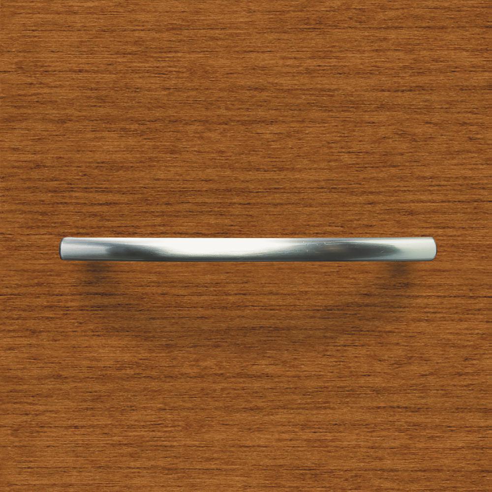 "HON Valido Double Pedestal Desk, 72""W - 72"" x 36"" x 29.5"" x 1.5"" - 5 x Box Drawer(s), File Drawer(s) - Double Pedestal on Left/Right Side - Ribbon Edge - Material: Particleboard - Finish: Laminate, Bo"