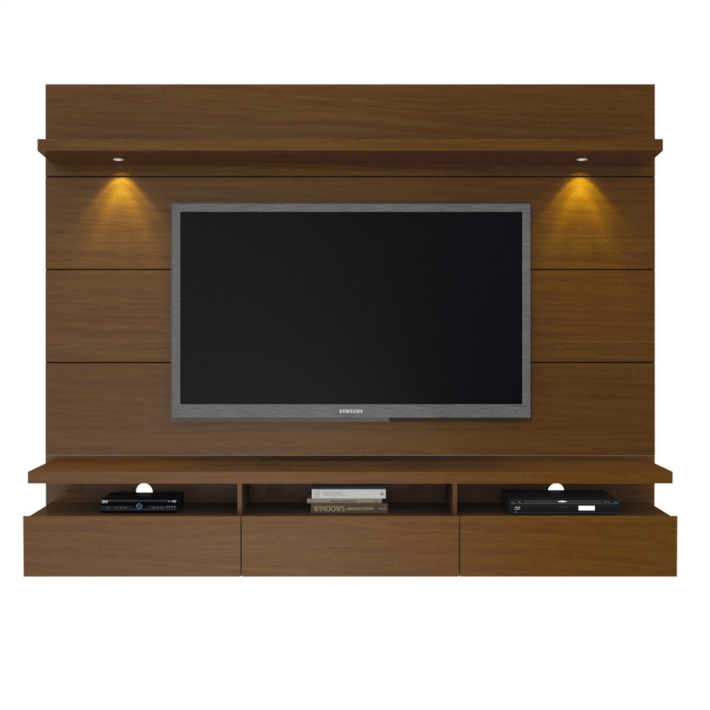 South Shore Cabinets