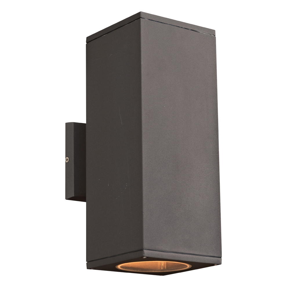 desk cabinet plc 2 light outdoor up amp light led dominick 14673
