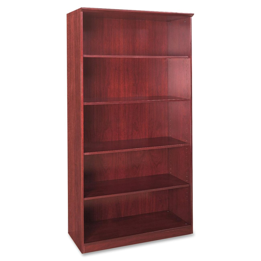 shelf international wood bookcases sided itm l bookcase furniture unfinished bookshelf open concepts x