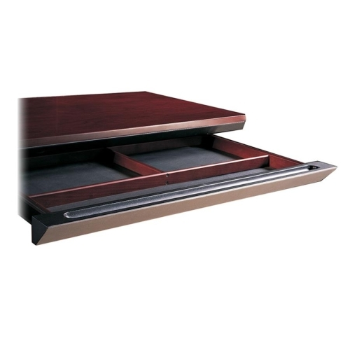 Corsica Center Drawer For Desk And Credenza Shell 30