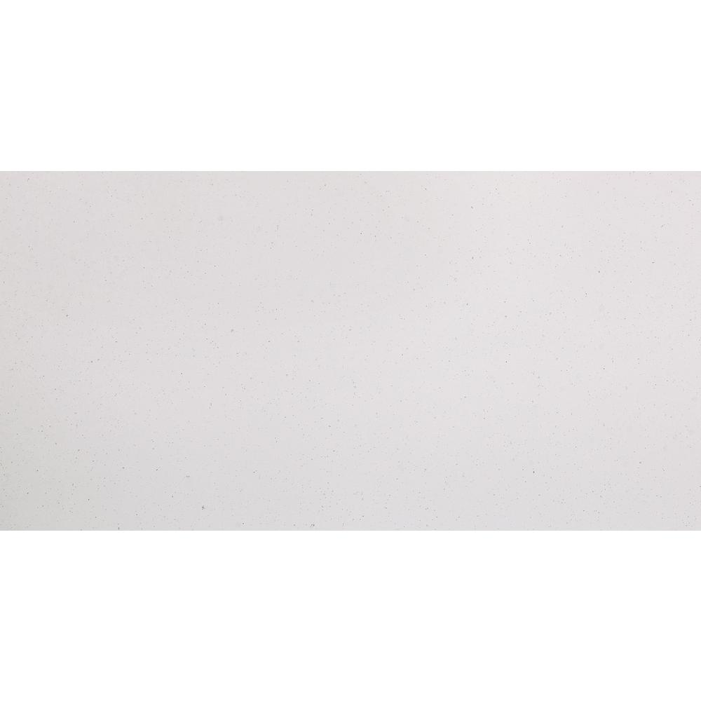 Santorini-Metallic White-Ns, Nightstand. Picture 4