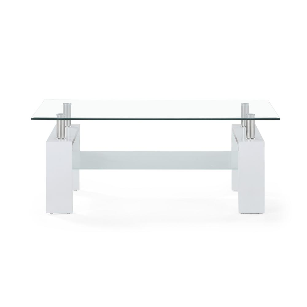 T648Ct (M), Coffee Table. Picture 1