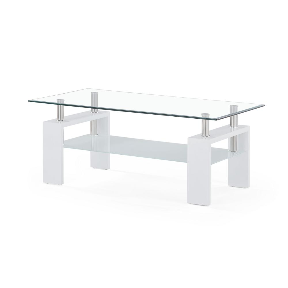 T648Ct (M), Coffee Table. Picture 2