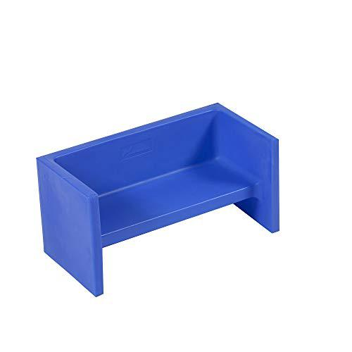 Adapta-Bench - Blue. Picture 1