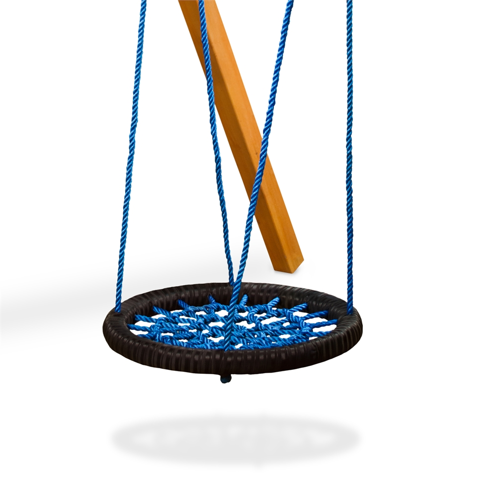 Orbit Swing - Large