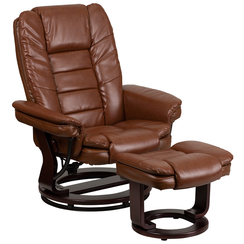 on with wonderful swivel htm home ottoman executive recliner chairs ideas decorating