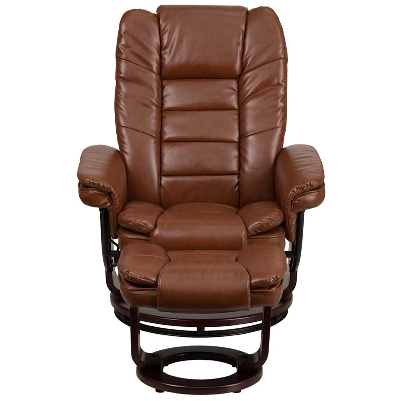 15 Outstanding Swivel chair for living room - Rilane   Retro Modern Recliners