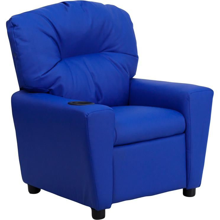 Captains Chairs  Foter