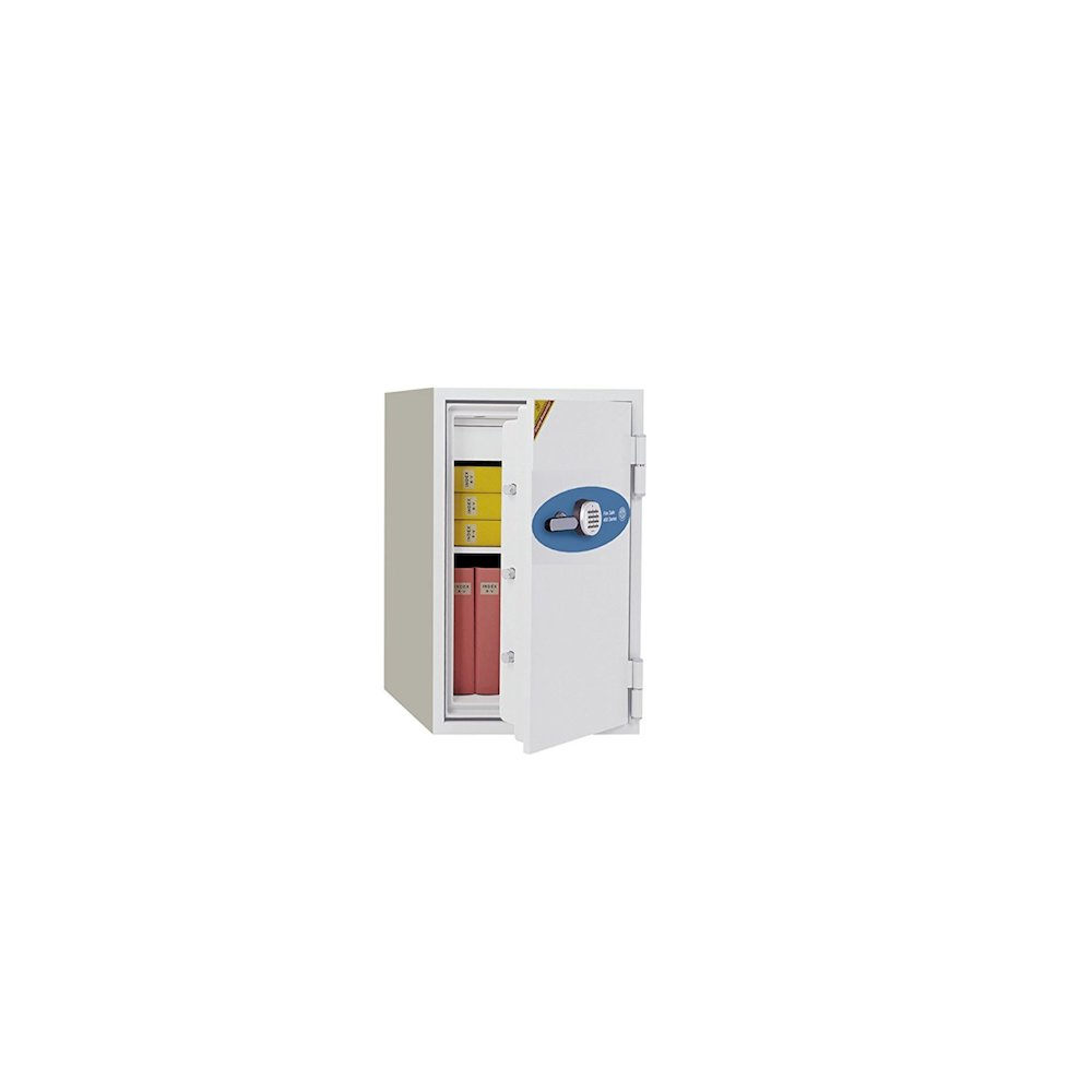 Fire Fighter 1.5-Hour Digital Fireproof Safe 2.88 cu ft. Picture 1