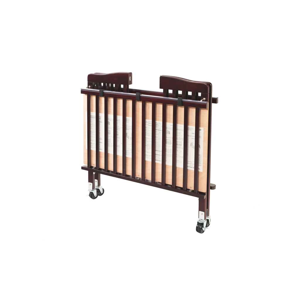 The Little Wood Crib – Cherry, Cherry. Picture 2