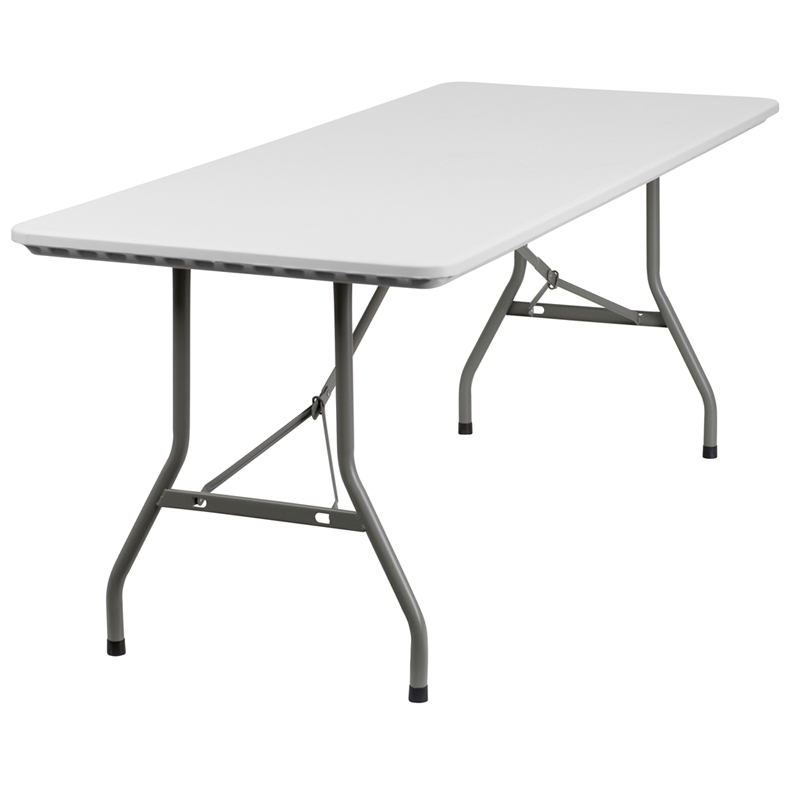 30''w X 72''l Granite White Plastic Folding Table. Chair Desk Toddler. Usb Cash Register Drawer. Desk In Bedroom. Outdoor Rectangular Dining Table. Desk Light Ikea. Staples Desk Lamp. Adjustable Desk Electric. Solid Wood Roll Top Desk