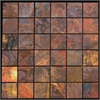Copper Tile, Copper